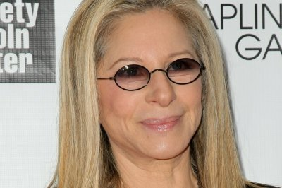 STX Entertainment backs out of Barbra Streisand's 'Gypsy' remake