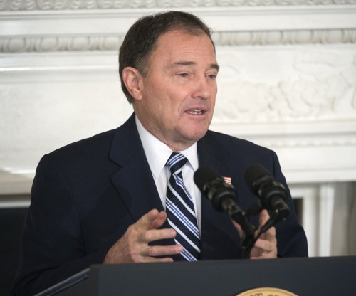 Utah gov. to sign bill lowering DUI limit to lowest in nation