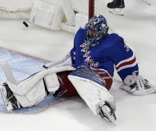 NHL playoff series preview: New York Rangers vs Montreal Canadiens Game 4 update