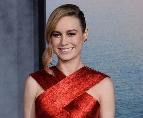 'Captain Marvel': Villains, time period announced for upcoming film