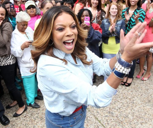 Wendy Williams returns to TV after Graves' disease diagnosis