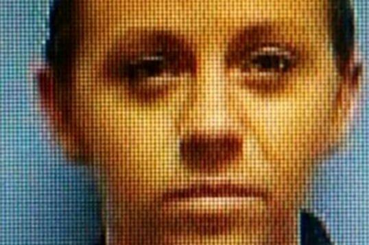 Dallas officer wrong apartment shot man dating