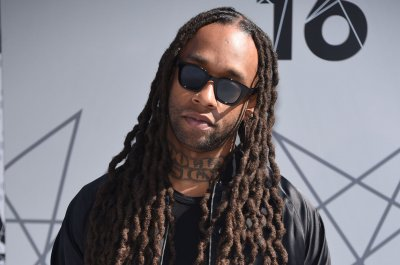 Ty Dolla $ign indicted for cocaine, marijuana possession