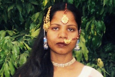 Asia Bibi, free from blasphemy charge, goes to Canada
