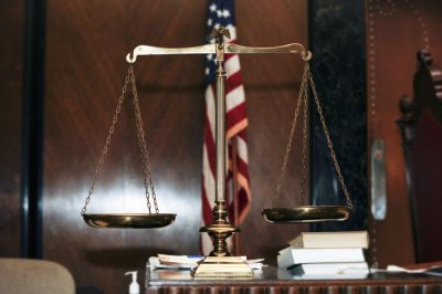 Manhattan DA charges Ken Kurson months after being pardoned by Trump