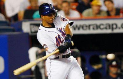 MLB: N.Y. Mets 7, Atlanta 3