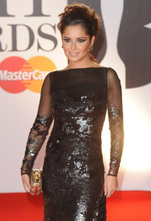 Cheryl Cole to judge 'X Factor'