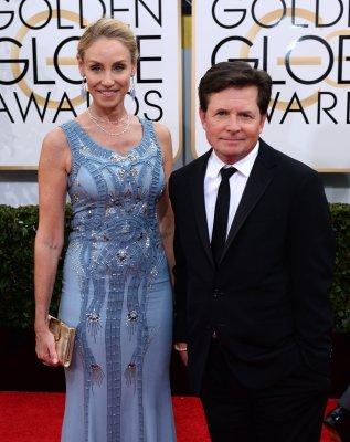E! News apologizes for Michael J. Fox illness 'fun fact'