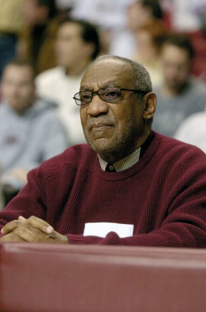 Bill Cosby to loan renowned private art collection to Smithsonian