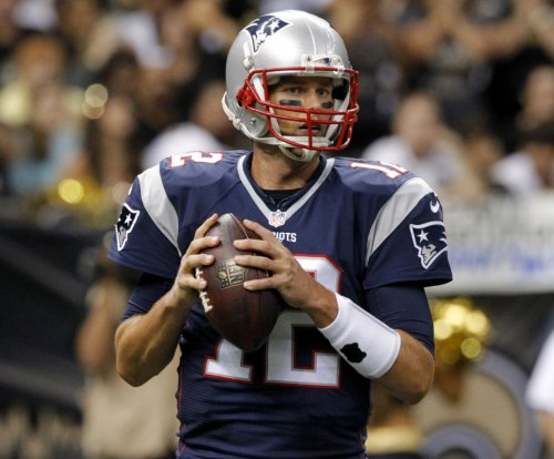 Tom Brady's DeflateGate reaction: 'We have all lost.'
