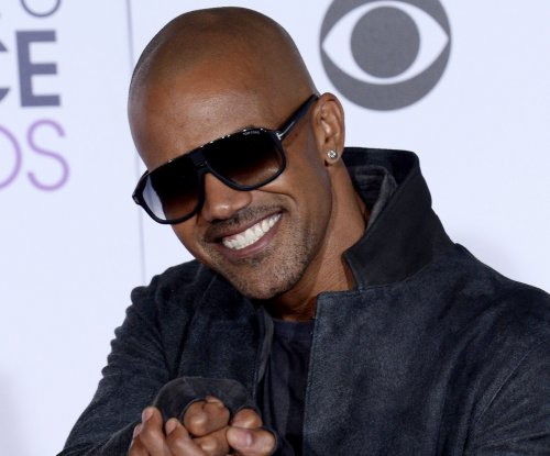 Shemar Moore leaves 'Criminal Minds' after 11 seasons