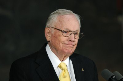 On This Day: Neil Armstrong dies