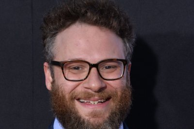 Seth Rogen will be guest voice for Vancouver public transit