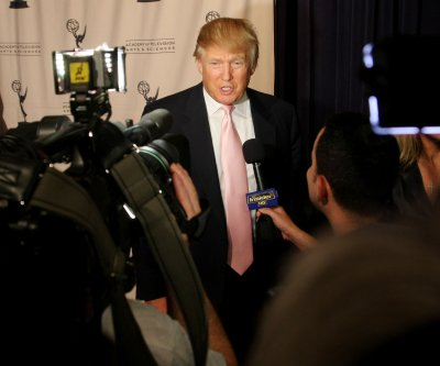 Judge orders MGM to give 'Celebrity Apprentice' footage in civil case