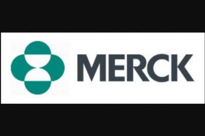 Merck working with non-profit to develop COVID-19 vaccine