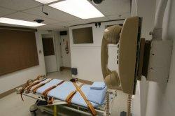 Oklahoma sets 7 execution dates after 6-year hiatus