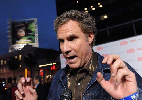 Will Ferrell, Eli Manning to host 'SNL'