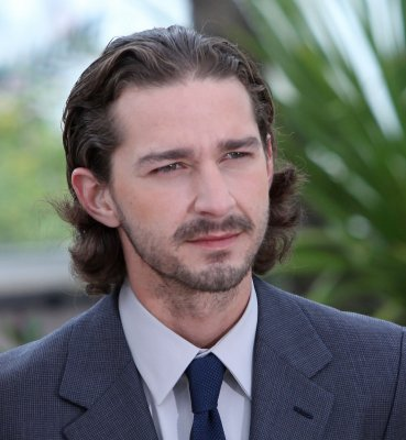 LaBeouf, Baldwin to star in 'Orphans' on Broadway