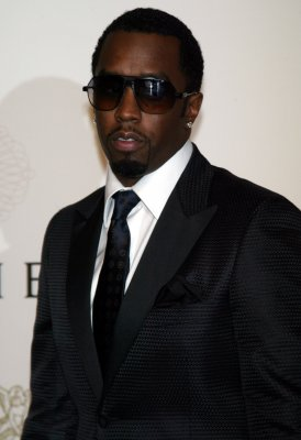 Sean Combs slams Tupac report