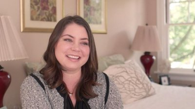 Brittany Maynard: I'm not yet ready to die