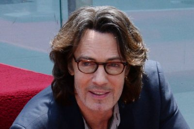 Rick Springfield confirms role on 'True Detective'