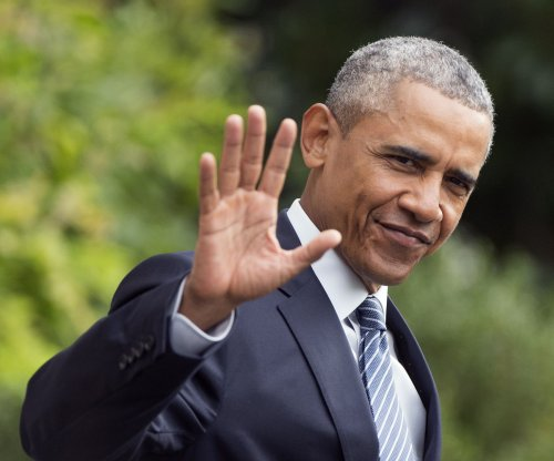 Obama to offer aid to Alaskans affected by climate change
