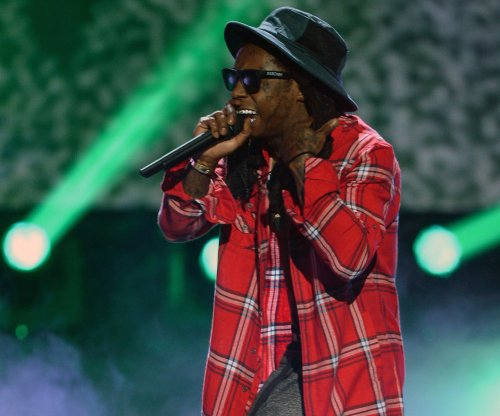 Lil Wayne's latest mixtape, 'No Ceilings 2,' gets release date