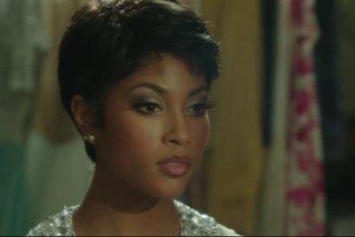 Lifetime releases Toni Braxton biopic trailer