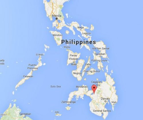 More than 20 killed in clashes between army, militants in southern Philippines
