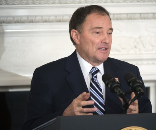 New Utah law requires anesthesia for abortions after 20 weeks