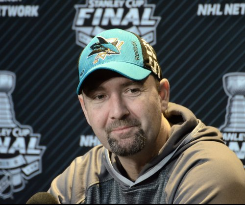 San Jose Sharks, Pittsburgh Penguins unlikely combatants in finals