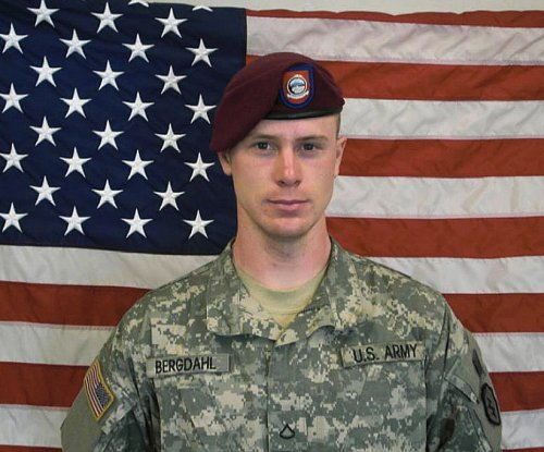Bowe Bergdahl desertion trial delayed