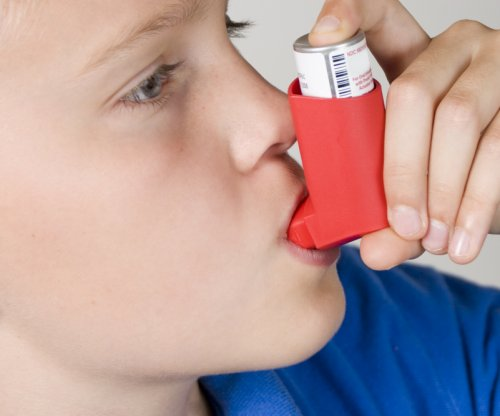 Six die in asthma attacks linked to thunderstorm in Australia