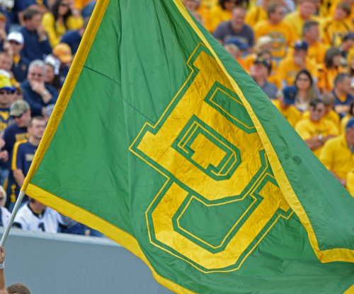 New lawsuit accuses 31 Baylor football players in 52 'acts of rape'