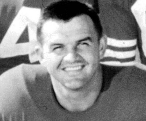 Clay Matthews Sr., dead at 88