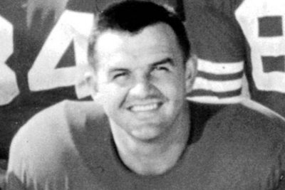 Clay Matthews Sr., dead at 88