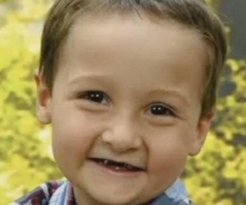 FBI joins search for missing five-year-old Kansas boy