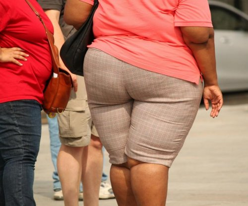 Obesity may offer protection when severe infection strikes