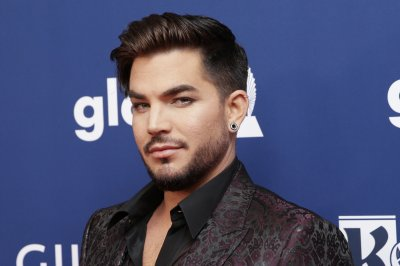 Adam Lambert, boyfriend Javi Costa Polo go Instagram official