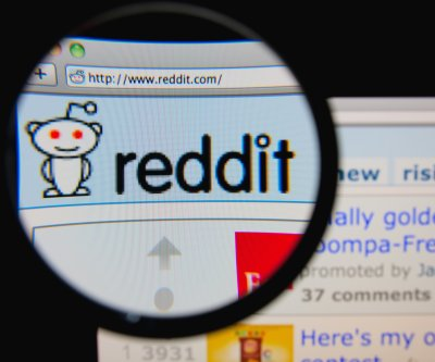 Reddit articles can now be shared on SnapChat