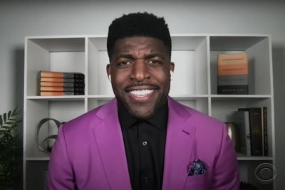 Emmanuel Acho on 'Bachelor: After the Final Rose' special: 'It breeds discomfort'