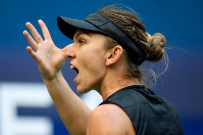 World No. 3 Simona Halep withdraws from French Open