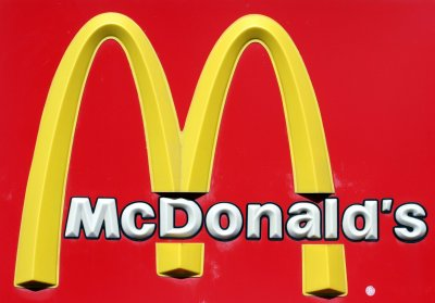 McDonald's applauds lawsuit dismissal