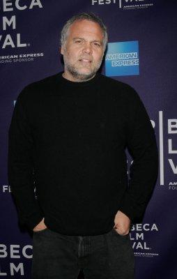 Netflix 'Daredevil' series acquires Vincent D'Onofrio as Wilson Fisk