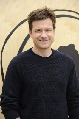 Jason Bateman slated to direct and star in 'IPO Man'