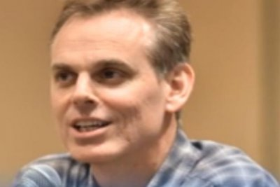 Cowherd leaving ESPN