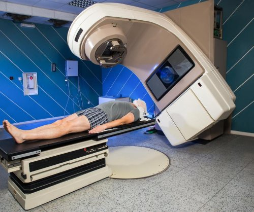 Late-stage cancer often over-treated with radiation