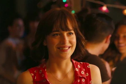 Dakota johnson rebel wilson star in how to be single trailer dakota johnson rebel wilson star in how to be single trailer upi ccuart Choice Image