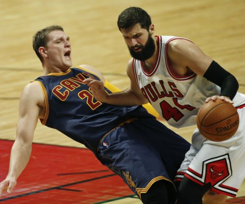 Los Angeles Lakers reach agreement with C Timofey Mozgov