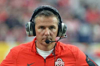 Ohio State football: Buckeyes land pair of 5-star WRs to 2017 class
